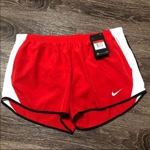 NWT Nike Running Shorts